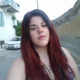 Katerina Spinou