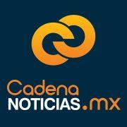 Cadena Noticias