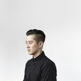 Sungwoo Bang