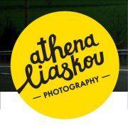 Athena Liaskou