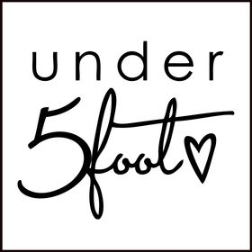 under5foot.co.za