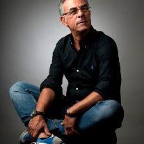 Alfio Garozzo