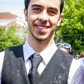 Ruben Silva