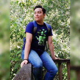 Liionel Albertto Portillo De La O