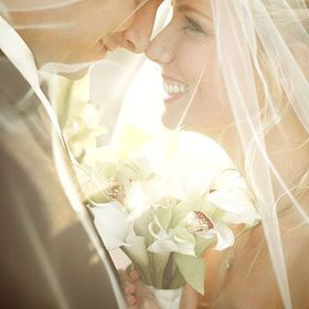 Sivas Düğün Fotoğrafçısı