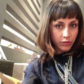 Claudia Romana Taddei