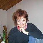 Alena Repiarova
