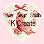 Flower Design Studio K Create