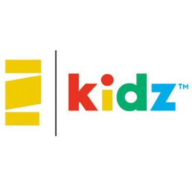 Zonderkidz | Books & Resources for Kids