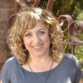 Dianne Nola  nolastudio.com