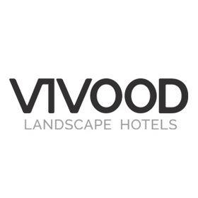 VIVOOD Hotels