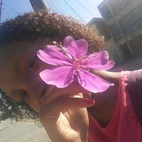 Fabiana Sena