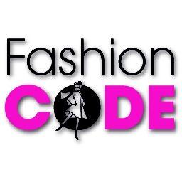 Fashioncode.pl