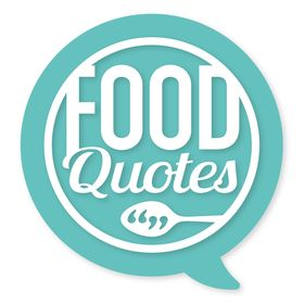 official photos 3ae5d ef92c FoodQuotes (FoodQuotesNL) on Pinterest