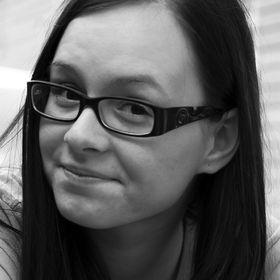 Anna Kalmanova