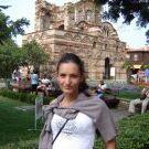 Gabriela Gaby