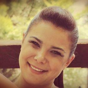 Elisabete Alves