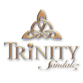 Trinity Sandals Sandals