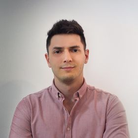 Leandro Fabris