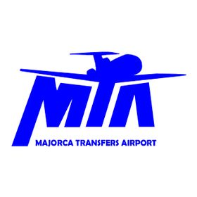 transfers aiport