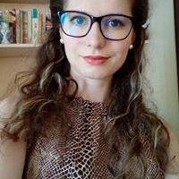 Stefania Raluca