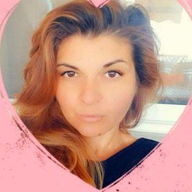 Anastasia Papaioannou
