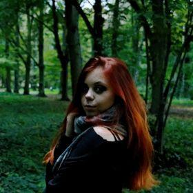 Wiktoria Krukowska