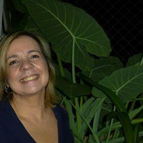 M Cristina Costa Silva