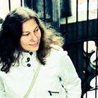 Diana Koleva