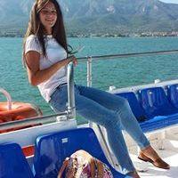Ioana Jude