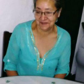 Adela Arana