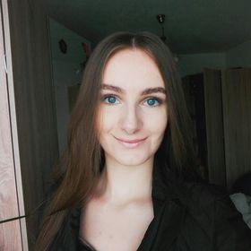 Nicole Kunšteková