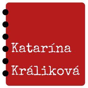 Katarína Králiková
