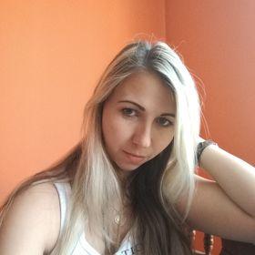 Tóth Marianna