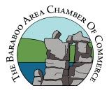 Baraboo Area Chamber of Commerce