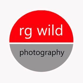 RG Wild Photography