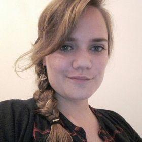 Inéz Meyer
