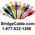bridgecable