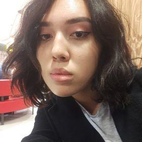 Regina Tsay