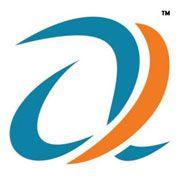 Attrahent Technologies Pvt.Ltd.