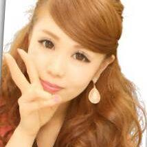 Saeka Mihara