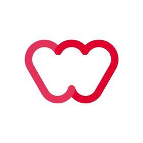 WaveLength Charity