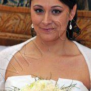 Simona Cavazzoni
