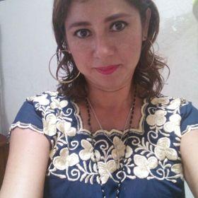 Isaura Villanueva Vivas