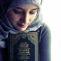 Zainab Rasool