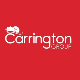 Carrington Group