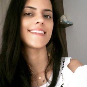 Cristiane Campos