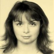 Lenka Havlíčková