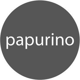 Papurino