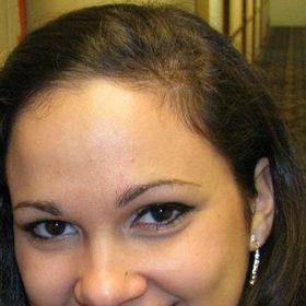 Nafiyah Kirkland